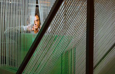 Découvrez les secrets de fabrication du verre