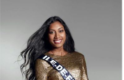 Miss France 2017 : une miss bat le record de culture générale