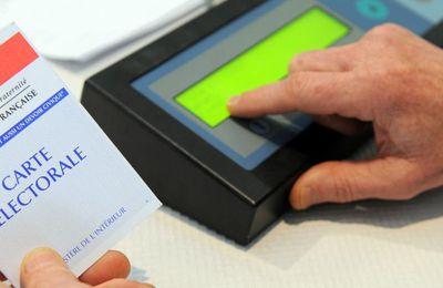 Suisse : un journaliste condamné après avoir démontré les failles du vote électronique