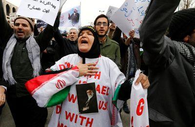 Arabie: 15 condamnés à mort pour espionnage au profit de l'Iran