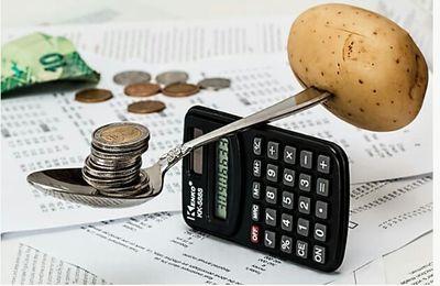 30 astuces pour économiser votre argent
