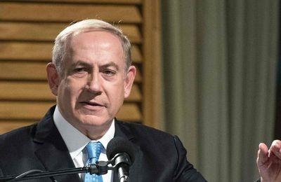 L'étau judiciaire se resserre sur Benyamin Netanyahou