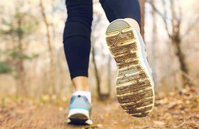 6 conseils pour faire du jogging quand il fait frisquet