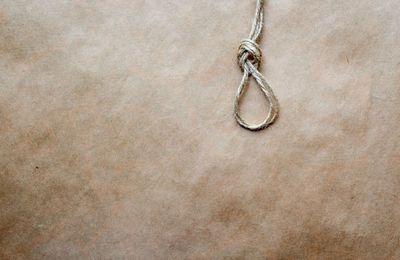 Une fille de 12 ans se suicide en direct sur Facebook, la police impuissante à stopper la vidéo