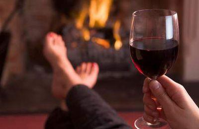 L'ingrédient magique pour sauver un mauvais vin