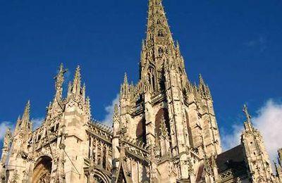 Églises : pourquoi les cloches ne sonnent-elles plus ?