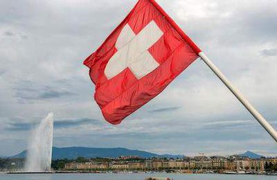 Les Suisses approuvent la naturalisation des petits-enfants d'immigrés