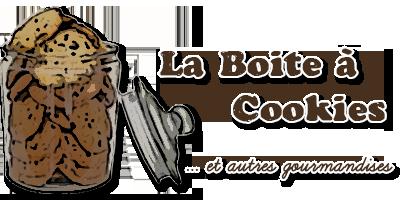 Un site spécial cookies