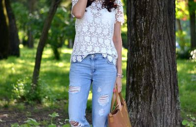 Key Fashion Factors to Guide Your Casual Dress