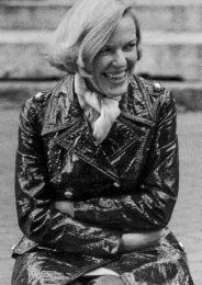 Ingeborg Bachmann, extraits de : Leçons de Francfort, Problèmes de poésie contemporaine