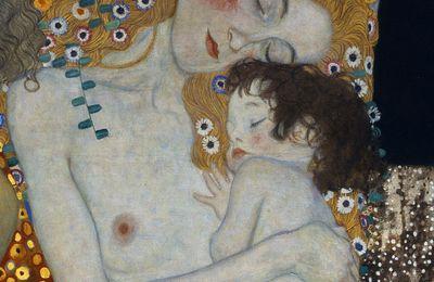 hantômes - Isabelle Baladine Howald