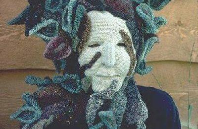 tricots rigolos........ ou pas....