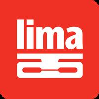 Raid In France 2017 : LIMA
