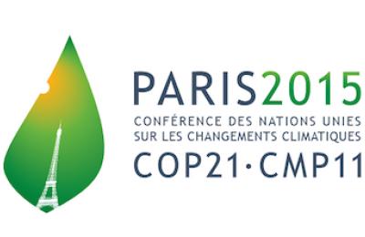 Construire la COP 21 au quotidien