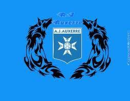 4 recrues à Auxerre