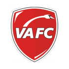 Effectif Valenciennes au 02/08/2014