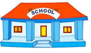 S.M Public Academy-2