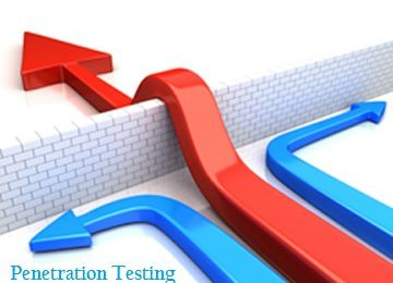 Top penetration test tools you can Use To Secure Your Network