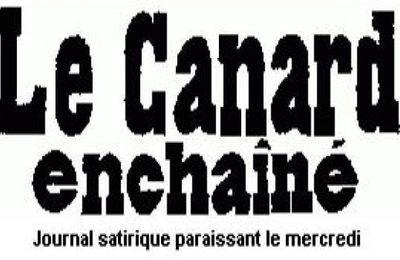 EXCLUSIF: le script intégral du dialogue entre Fillon et Jouyet