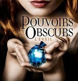 Pouvoirs obscurs , tome 2 ; Kelley Armonstrong