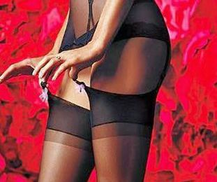 Adriana - Lima - Femme - Brune - Sexy - Lingerie - Picture - Free