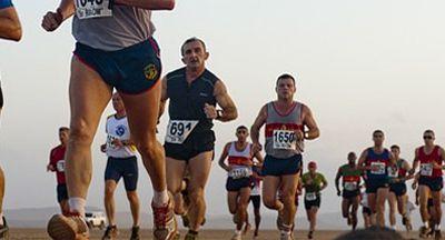 DIMANCHE 28 AOUT  15km DE PALADRU  38
