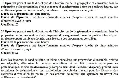 Dissertation Comparative Exemple