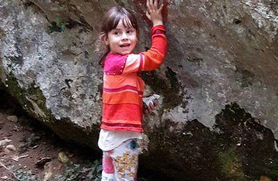 Notre semaine dans le Périgord: Sarlat et ses environs avec des enfants.