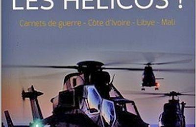 ALAT  l'Aviation Légère de l'Armée de Terre