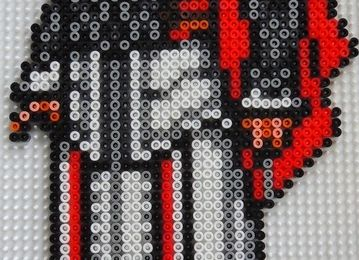 assassin's creed perle hama