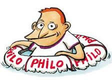Les notions du programme philo pour les séries S, ES et L