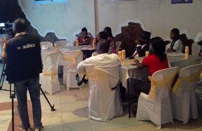 Des hoteliers camerounais formés aux standards internationaux