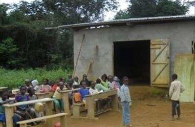 Où sont passés les 4 milliards de fonds de gratuité de l'école congolaise?