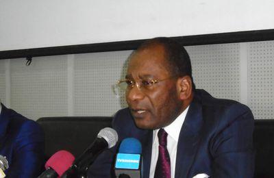 Enième piquet judiciaire de Pierre Mabiala contre Ntumi