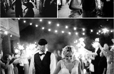 Se marier le 31 décembre (en 2017 !)