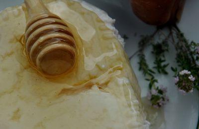 La recette du mel i mato toute en photos