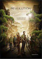 """Revolution, commento episodio finale di stagione 1x20, """"The dark tower"""""""