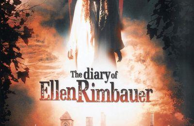 El diario de Ellen Rimbauer (2003)