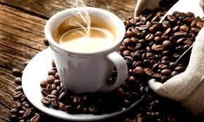 Caffè e un buongiorno a tutti voi dallo studio E.C. online www.eddacacchioni.it