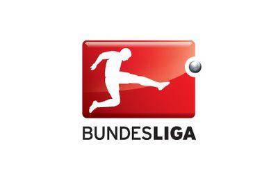 "Die ""langweilige"" Fußball Bundesliga"