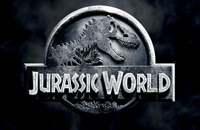 Jurassic World - Michael Giacchino