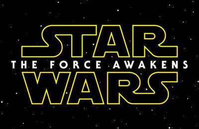 STAR WARS: Das Erwachen der Macht - John Williams