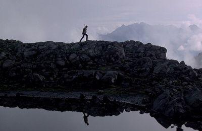 Michael Cimino - Das Tor zum filmischen Himmel