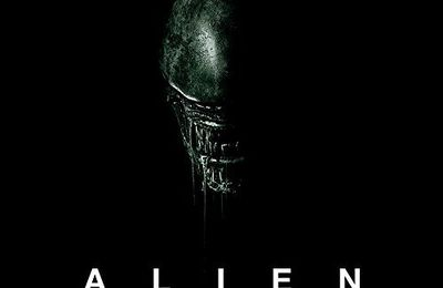 ALIEN: Covenant - Jed Kurzel