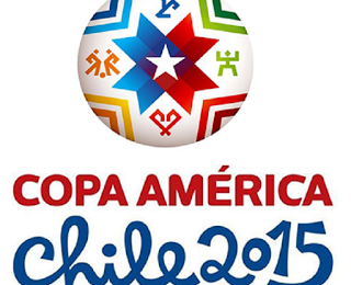 El fracaso futbolístico y el éxito financiero de México en la Copa América