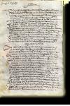 1607, diciembre, 18. Toledo Contrato firmado entre Dominico Theotocopuli