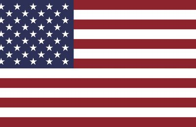 A voir aux Etats Unis (Ouest Américain)