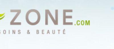 Fabriquer ses produits de beauté maison avec Aroma Zone