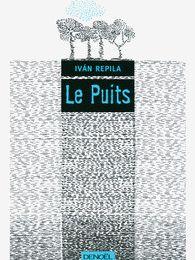 Le puits d'Ivan  Repila