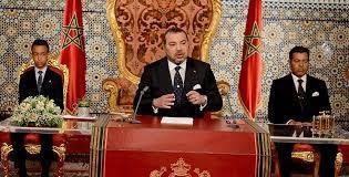 En réponse à la politique royale de renouveau, rencontres à Chichaoua (Maroc) sur le thème de l'investissement : le CRI Marrakech-Safi s'implique.